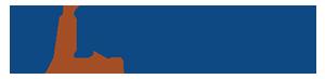[Image] Westmoreland Library Network Logo