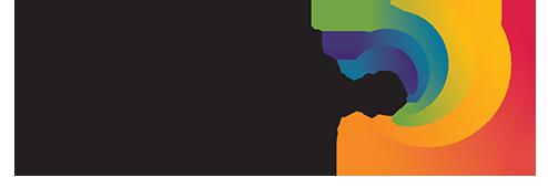 [Image] Greensburg Hempfield Area Library Logo